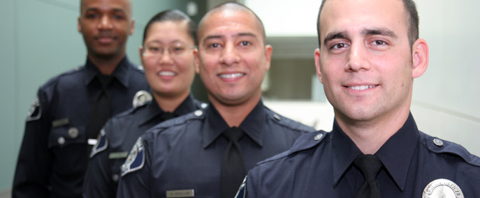 recruit_lat. POLICE OFFICER/LATERAL TRANSFER