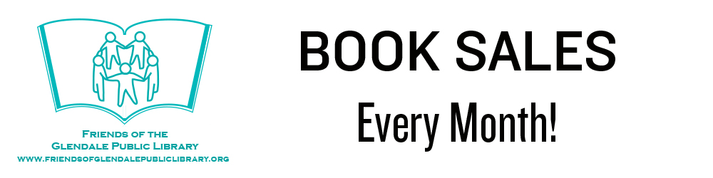 BookSalesBanner