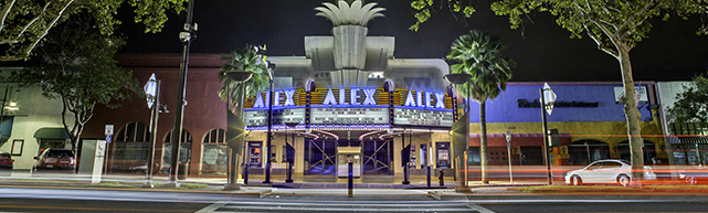 Glendale_Alex Theate#142788 (2)