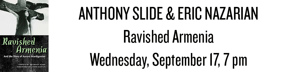 AnthonySlide17September2014Banner