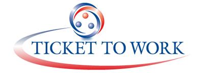 Ticket-to-Work_2010_logo