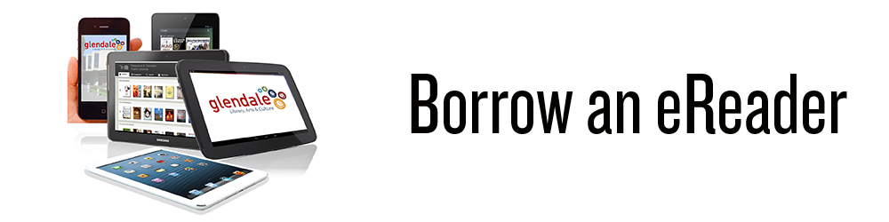BorrowAnEreaderBanner