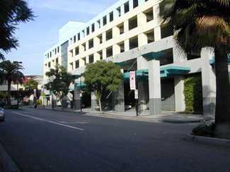DowntownParkingStructures_Marketplace