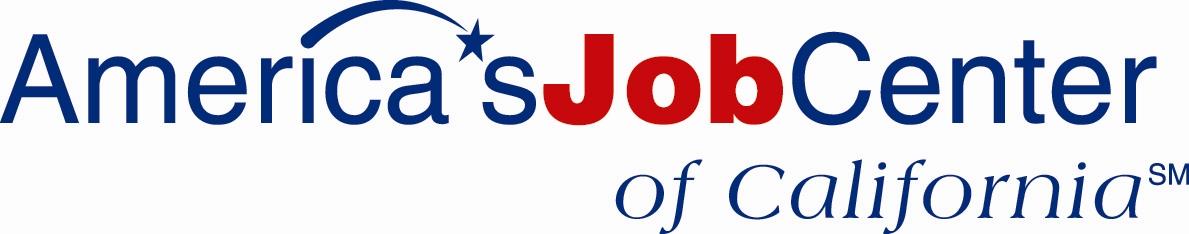 America's Job Center - Color