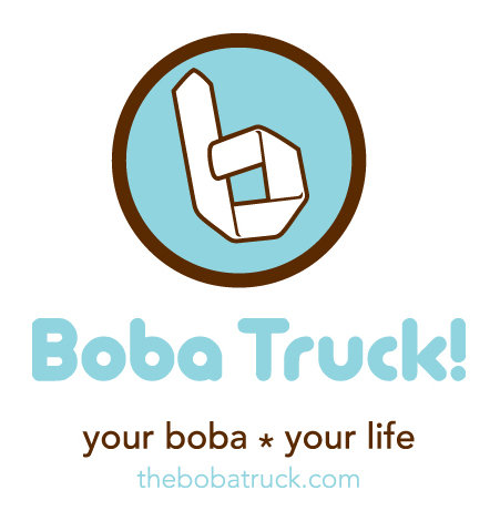 The-Boba-Truck