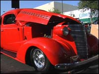 Cruise Night_1