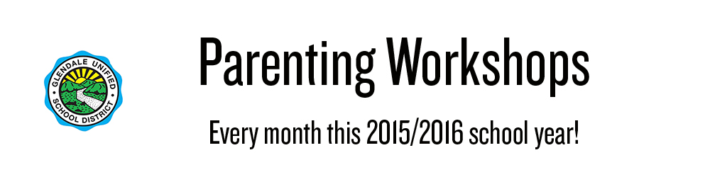 ParentingWorkshopsBanner2015_16