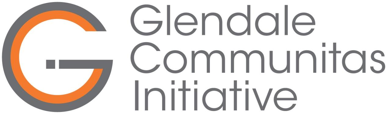 GCI logo stacked large Jpeg