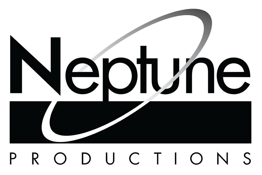Neptue Productions