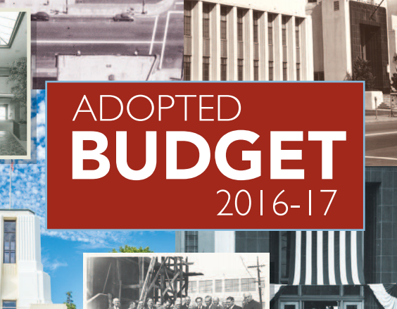 2016 budget cover - final