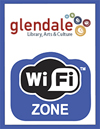 WiFiPoster2013SM
