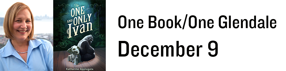 9December2016BannerOneBookApplegateIvan