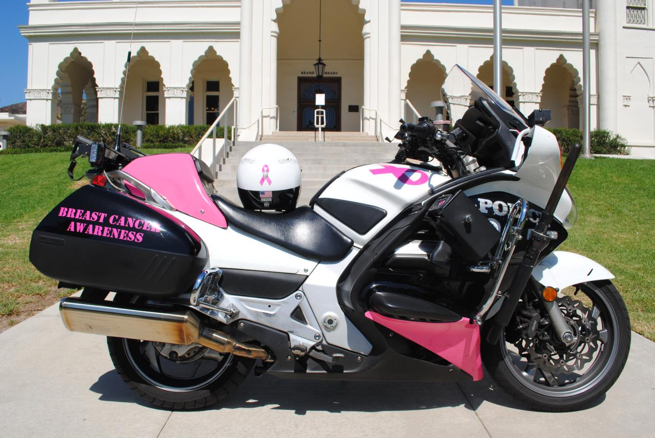 2016 Breast Cancer Awareness Month 033