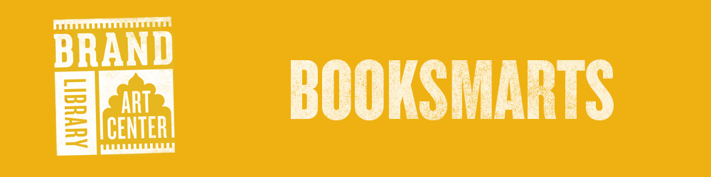 GOLD_BookSmARTS Banner_GOLD__