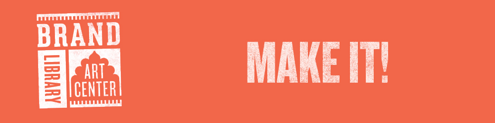 RED_Make It Banner_RED_