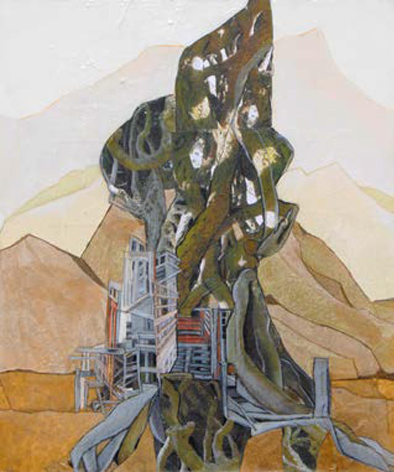 MAN MADE_Jennifer Gunlock-Outpost