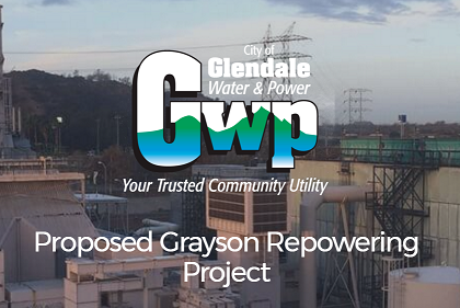 grayson repower website