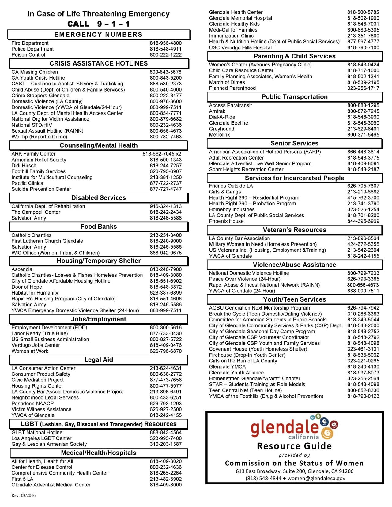 Glendale Resource Guide-page-001