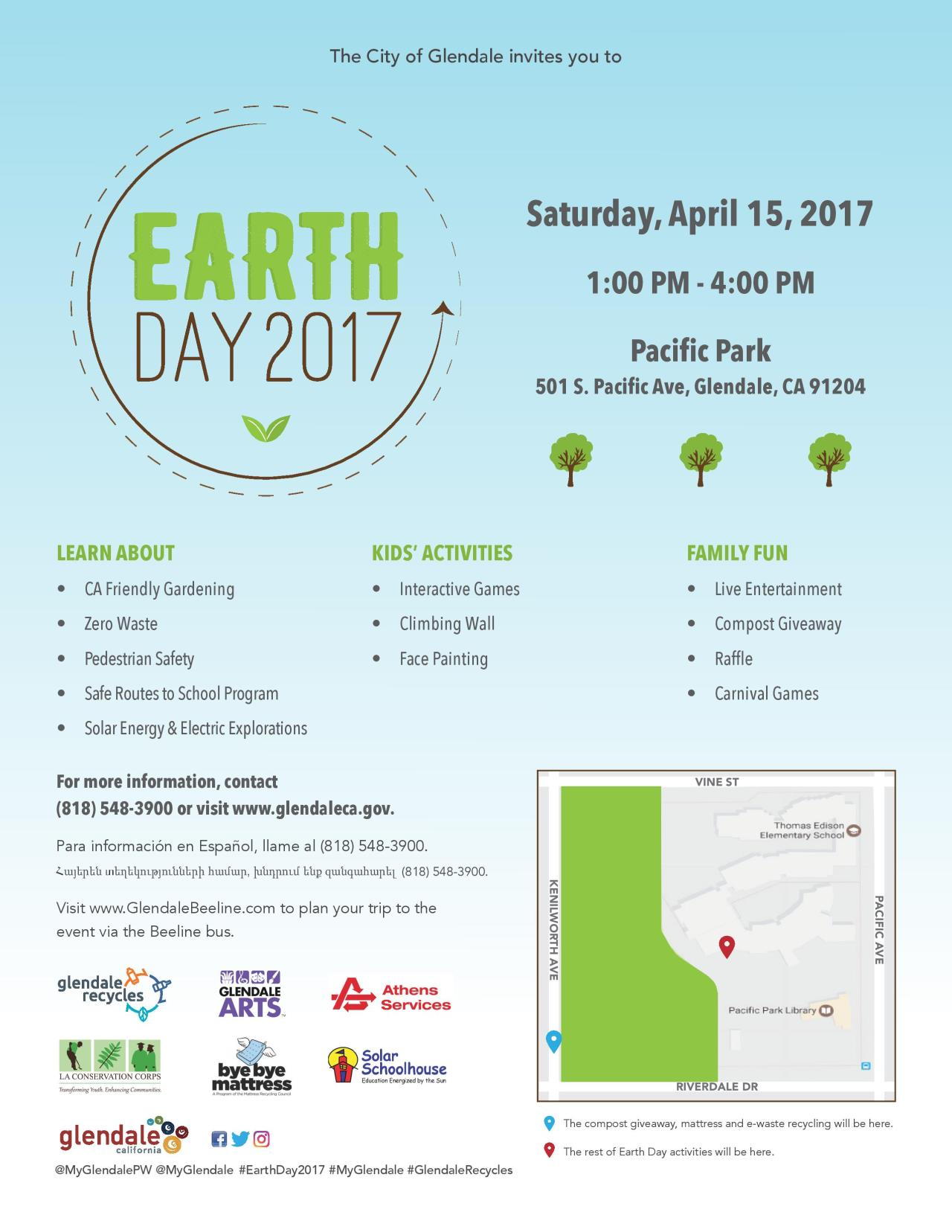 EarthDay_flyer2_2017-page-001