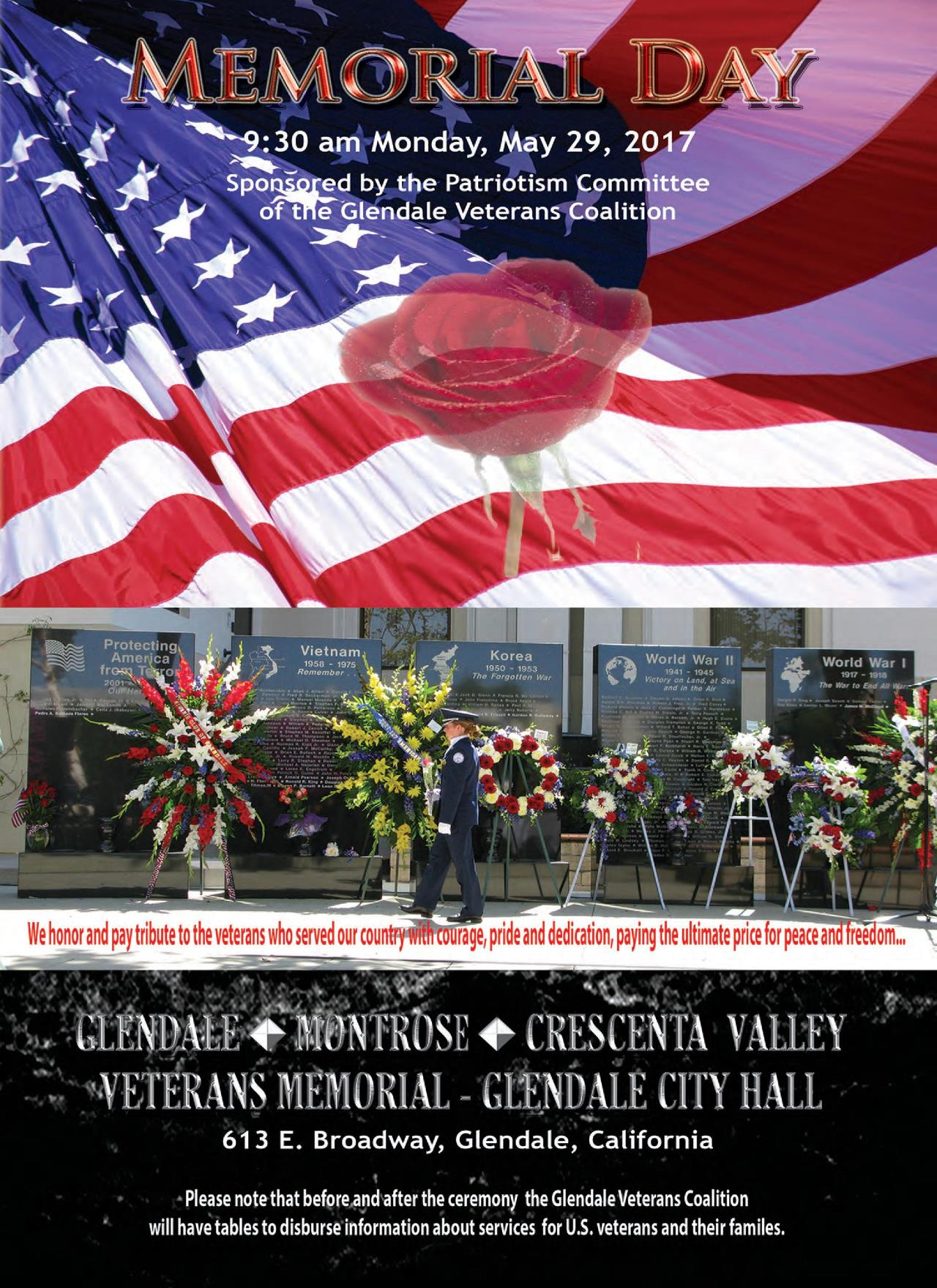 2017 Memorial Day flyer-page-001