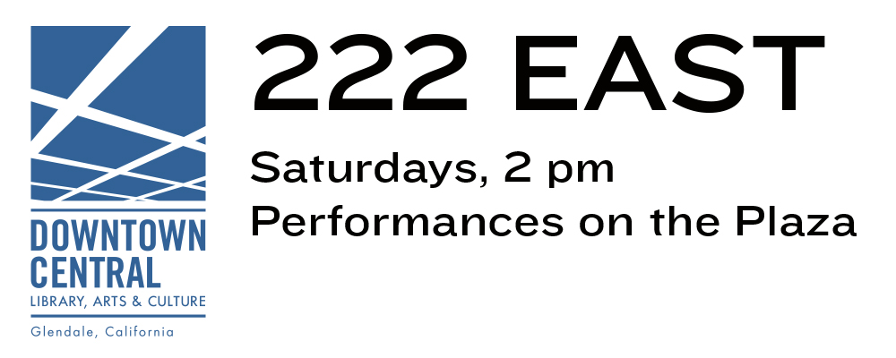 222EastPerformances