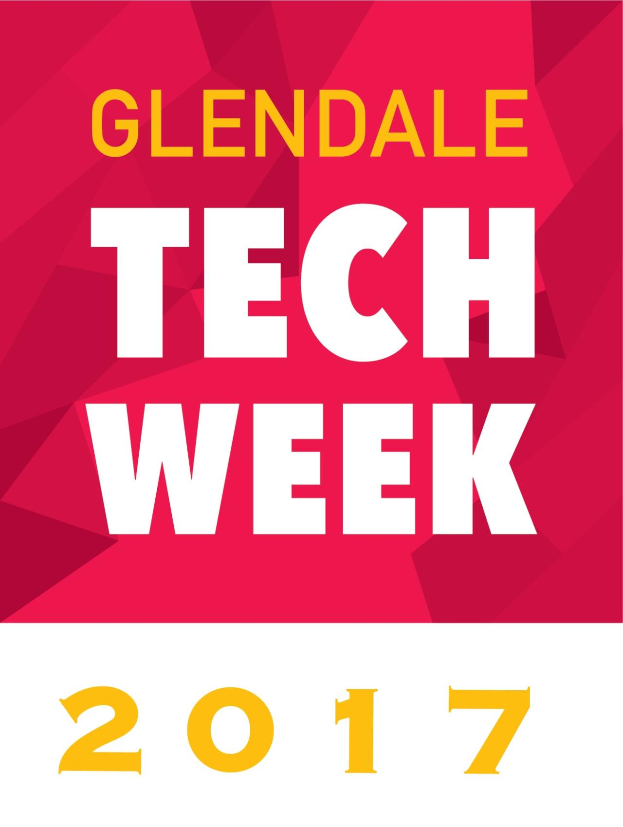 TECH WEEK LOGO - cropped