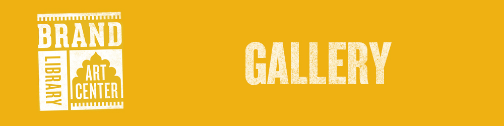 GOLD_Gallery Banner