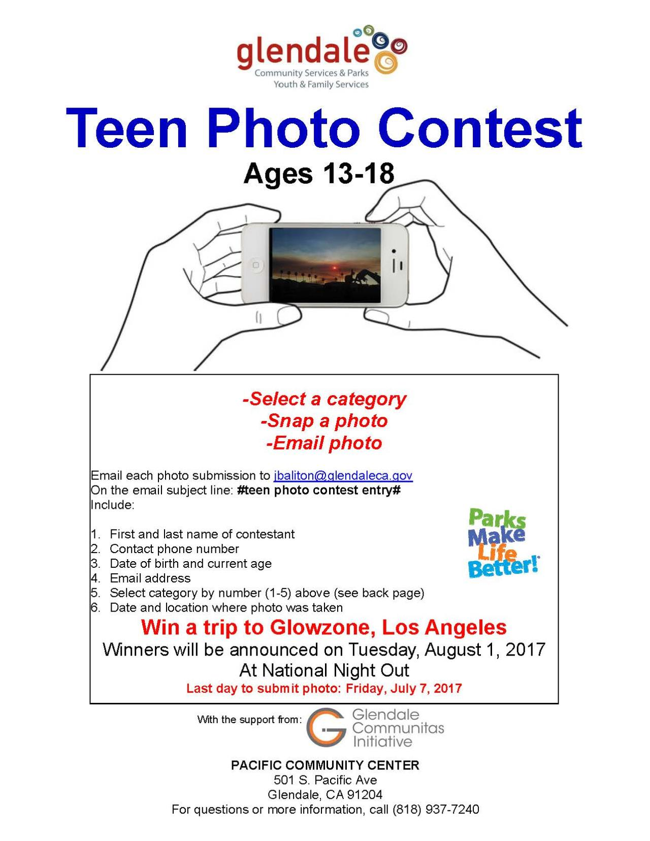 Teen Photo Contest_Page_1