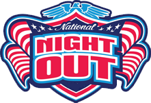 NNO-Logo_Transparent