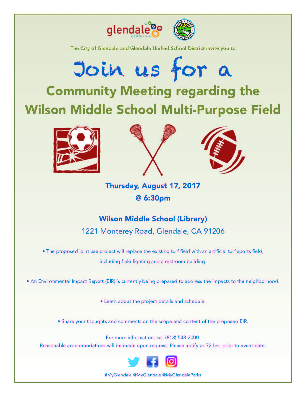 Flyer - CMtg (Wilson Aug 2017)2_Page_1