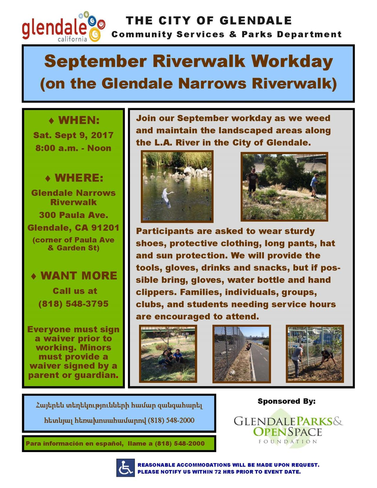 Sep2017Riverwalk Workday