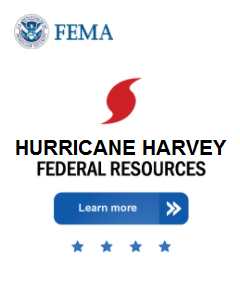 Harvey Resources