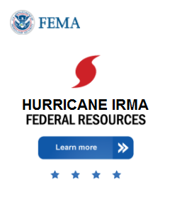Irma Resources