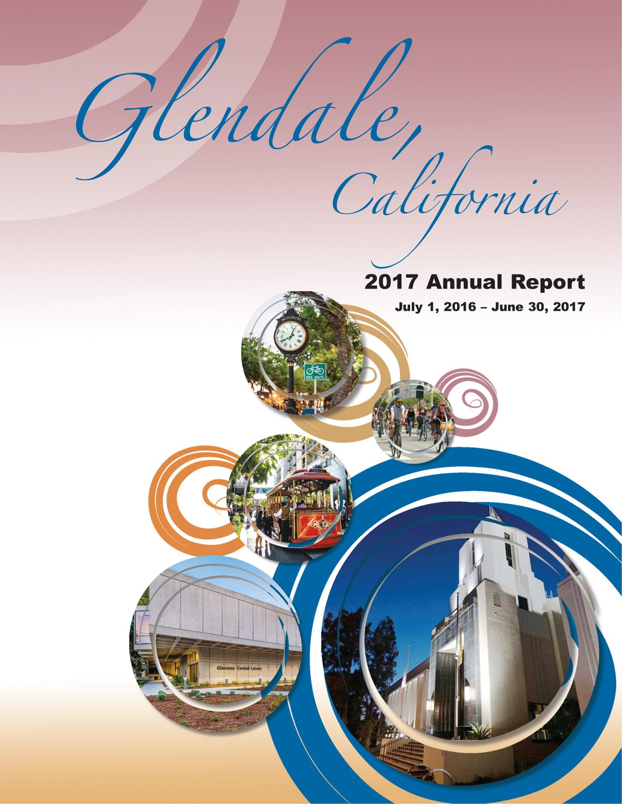 MS Annual Report 2017