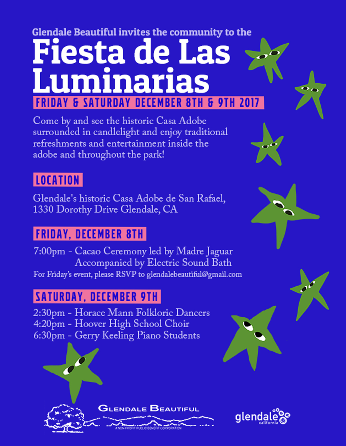 luminarias2017_color