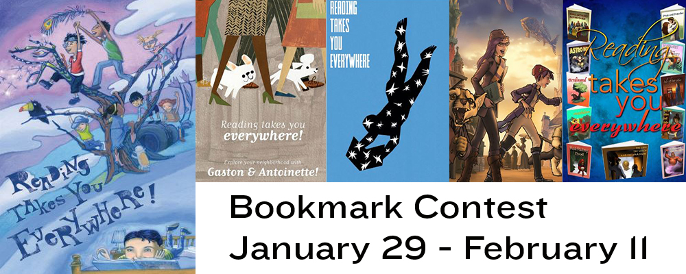29January-11February BookmarkContest ALL BANNER