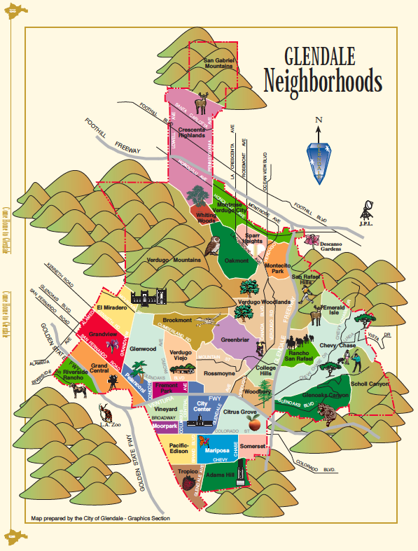 glendale-neighborhoods1