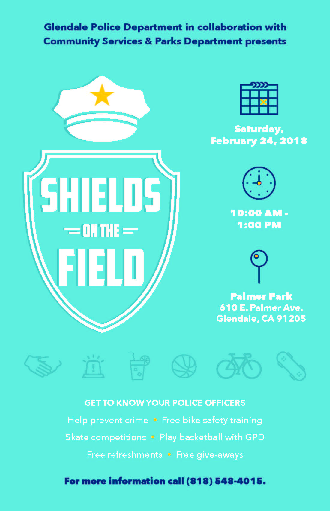 ShieldsontheFields_postcard