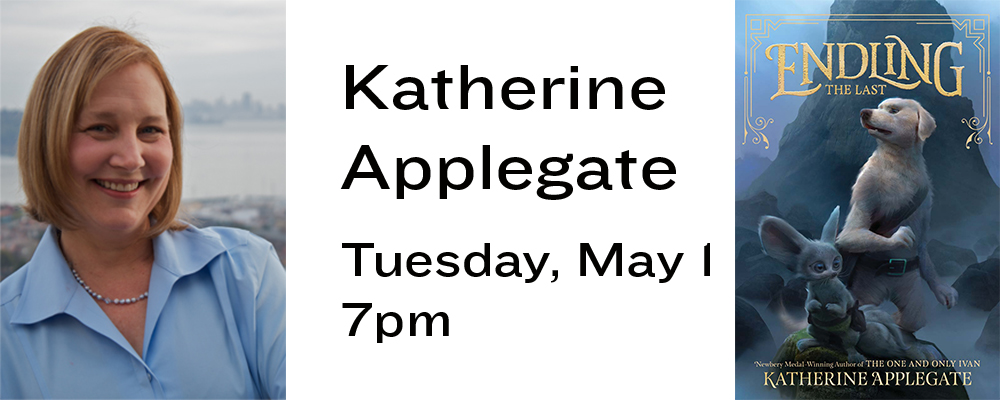 KatherineApplegate 1May2018 Banner