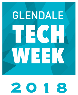 TechWeek_LOGO2018 smaller