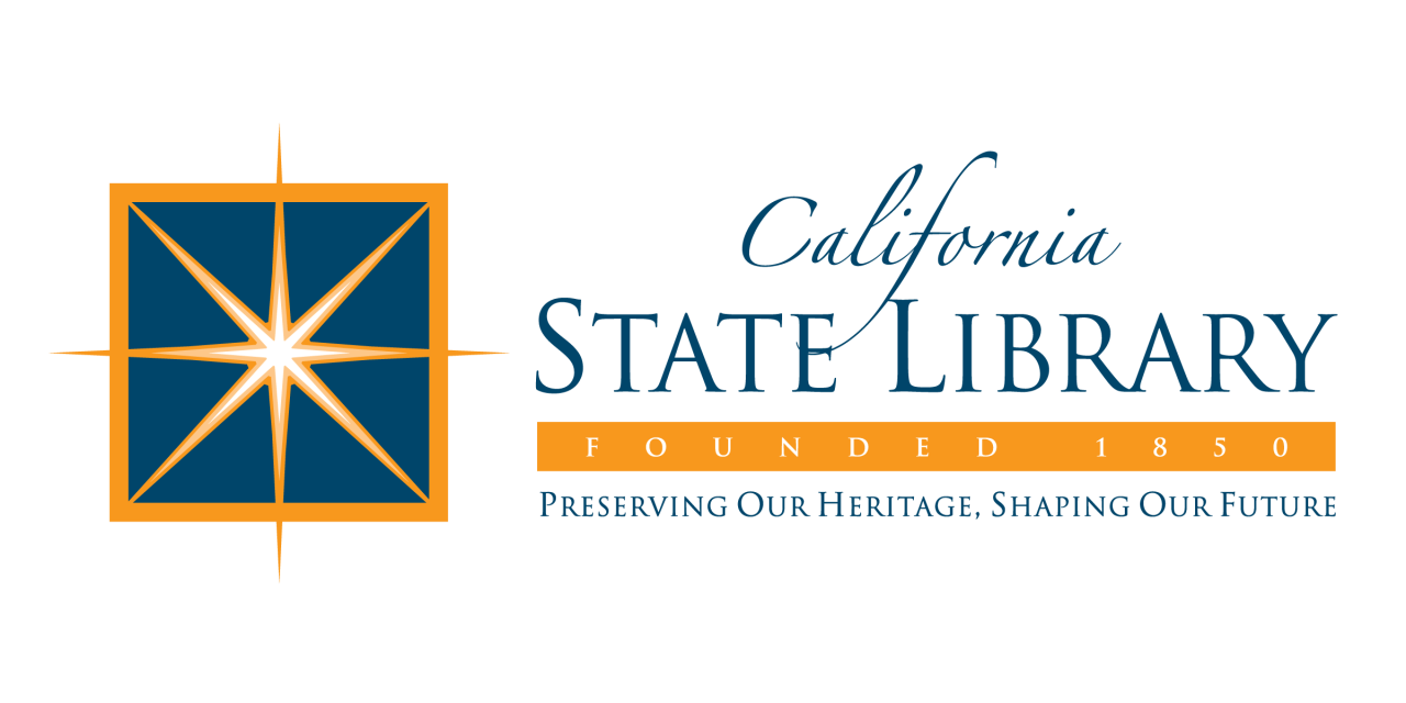 CaliforniaStateLibrary_logo_color_transparent_bg