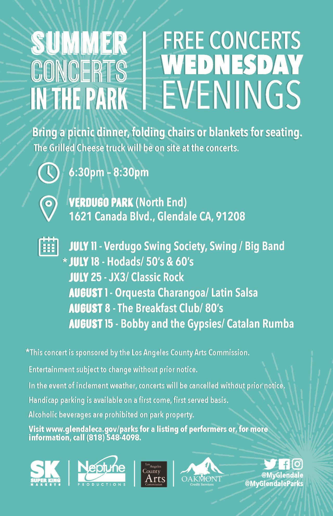 Concerts in the Park 2018_Page_2