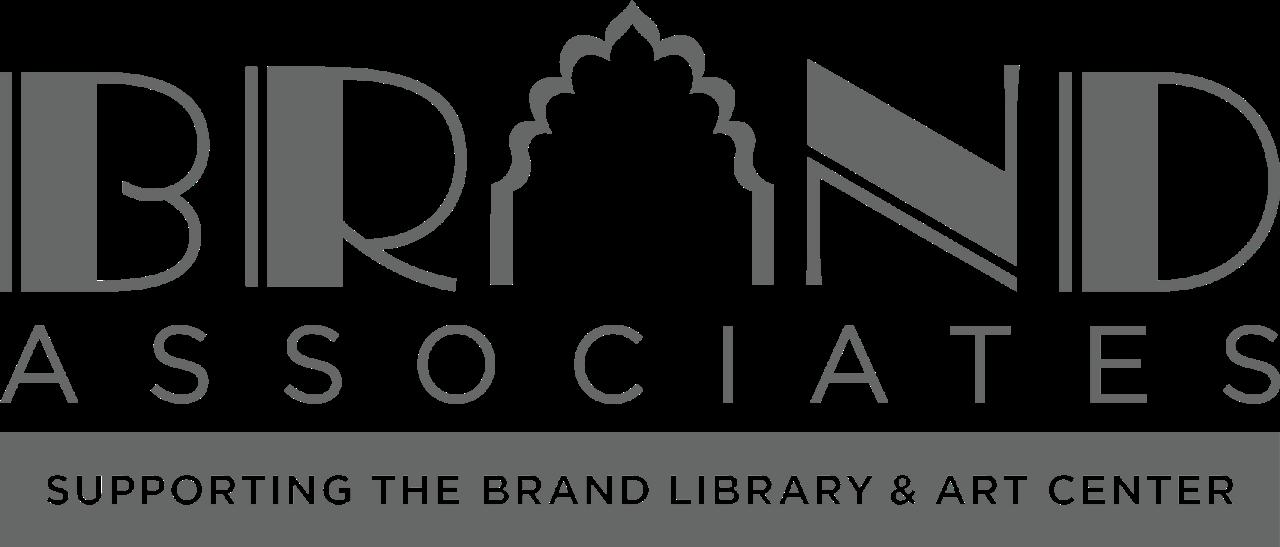 BRAND_ASSOC_ Logo_lockups_tagline