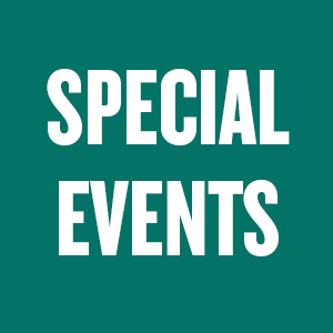 SPECIAL EVENTS CELADON
