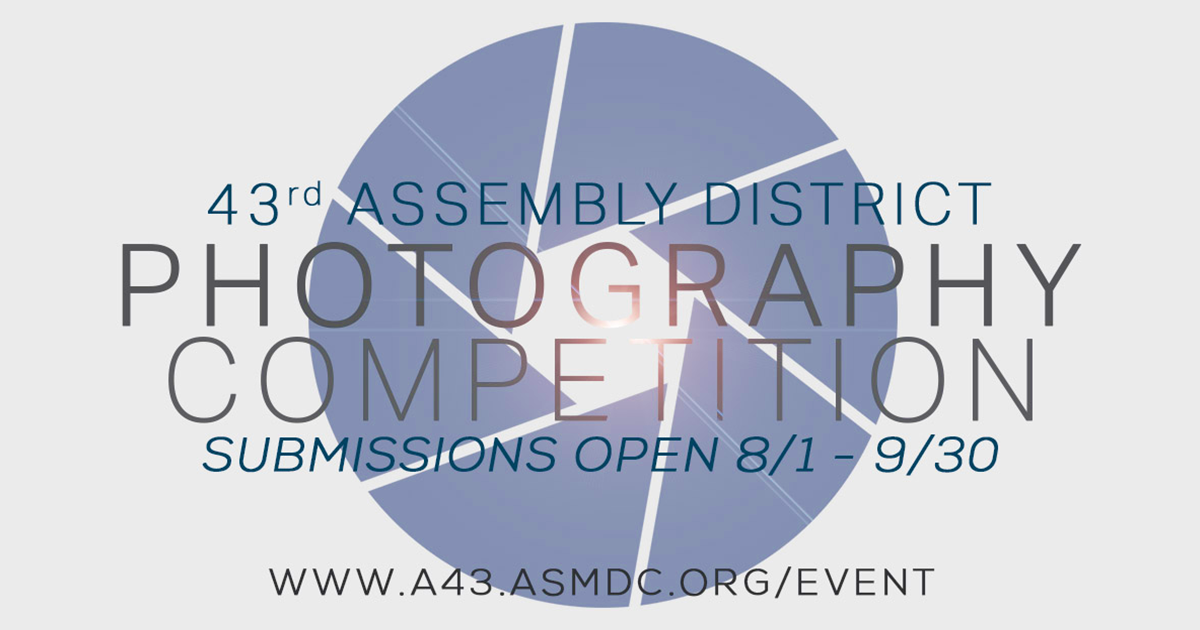 Library arts culture city of glendale ca assemblymemberfriedman photocontest augsept2018 banner reheart Images