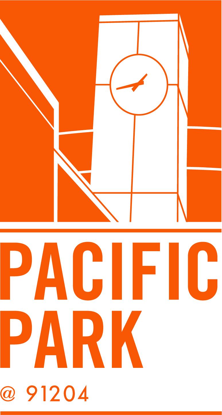 GCL17_01_Branding_Logo_Pantone158C_Final_PacificPark_Vertical