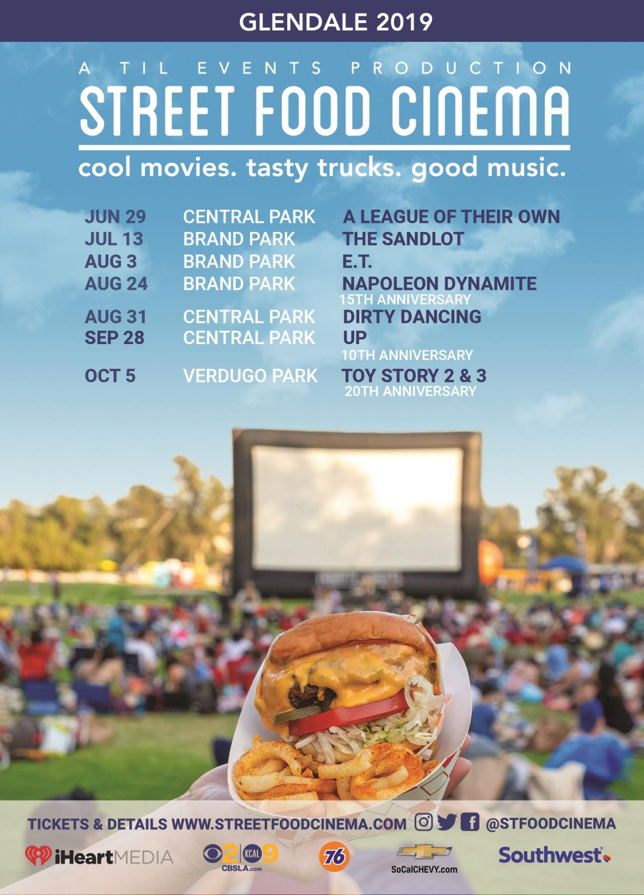 Street Food Cinema_2019