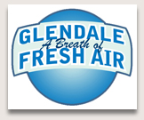 GlendaleFreshAir