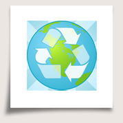 icoRecycle