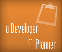 Button_developerplanner_213px